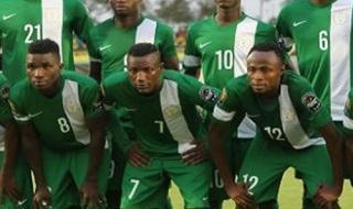 مشاهدة مباراة نيجيريا ورواندا مباشر اليوم 15 -1-2018 في بطولة إفريقيا للمحليين