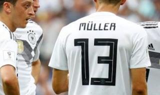 يلا شوت | مشاهدة مباراة المانيا والسويد بث مباشر شاشة كاملة HD - YouTube