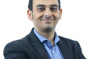 الدكتور وائل عزت يكشف أهمية الحقن بعقار البوتوكس في علاج أمراض المخ والأعصاب