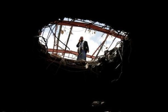 تقرير حقوقي: جميع مناطق اليمن خطرة على الصحافيين