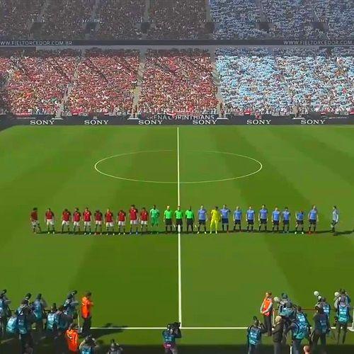 كاس العالم مباراة مصر واوروجواي بث مباشر
