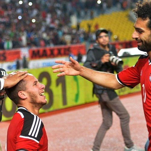 بث حي Hd كورة لايف بث مباشر مباراة مصر اوروجواي مباشر الاسطورة