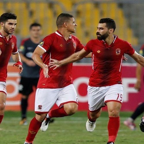 رابط الاسطورة مشاهدة مباراة مصر اوروجواي بث مباشر