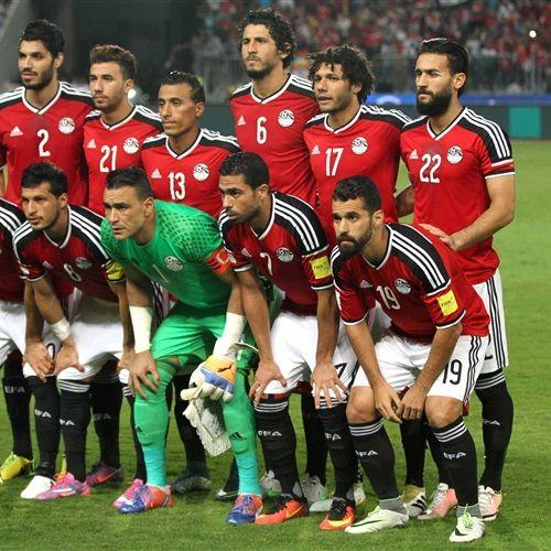 كورة ستار شاهد مباراة مصر واوروجواي في كاس العالم Kora Star