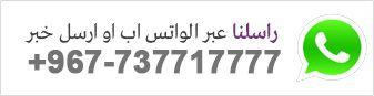 888788b525.jpg