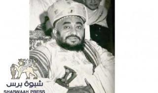 كتاب: الزهور تدفن في اليمن .. بداية التدخل المصري في اليمن (الحلقة الأولى)
