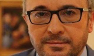 شاهد.. نتيجة صادمة لفيصل القاسم في استفتاء بين السعودية وإيران وتركيا
