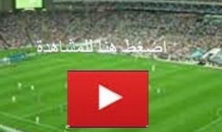 كورة لايف.. مشاهدة مباراة فيتا كلوب والرجاء الرياضي بث مباشر