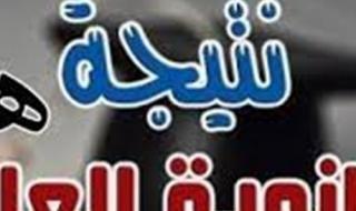 عاجل .. نتيجة الثانوية العامة الدور الثاني 2018 عبر موقع اليمن العربي الآن