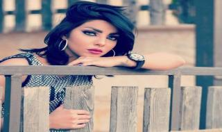 الفنانة اليمنية أصاله الماجدي لعدن الغد: شاركت ببرنامج ستار أكاديمي11 باسم اليمن وقريبا ستكون لي أغنية يمنية
