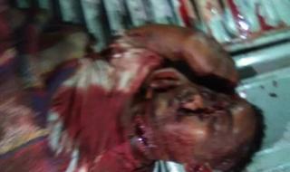 """صور..مصرع القيادي الأول لتنظيم القاعدة في """"العاصمة عدن"""""""