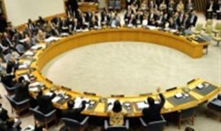 أول رد للحكومة اليمنية بشأن قرار مجلس اليمن