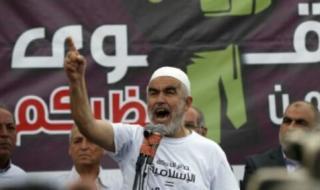 محكمة الكيان الصهيوني تمدد اعتقال الشيخ رائد صلاح