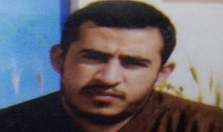لإفراج عن معتقل يمني ظل في سجون العراق ١٢عاما
