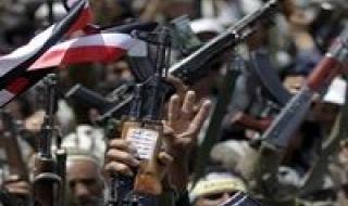 الكشف عن قصة أسماء العميسي التي أصدر الحوثيون حكماً بالإعدام ضدها
