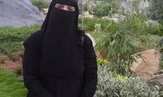 شاهد بالصورة المرأة التي تم اختطافها من وسط صنعاء ..الاسم + صورة