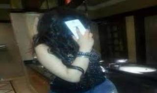 شاهد.. افلام جنسية في العاصمة صنعاء .. ما الذي يحدث في زمن الحوثي ؟ (تفاصيل شديدة)