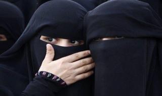 تفاصيل مثيرة بشأن تهريب عسكري عربي لفتاتين خليجيتين إلى دولة مجاورة