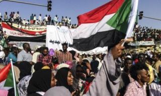 ارتياح شعبي كبير في السودان للدعم المقدم من الإمارات والسعودية