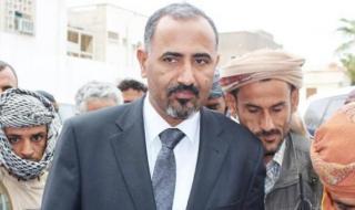 تهديدات الانتقالي لقوات الشرعية بوادي حضرموت... انكشاف أقنعة الممول (تقرير)