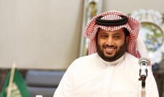 آل شيخ يعبر عن سعادته بإنضمام 5 لاعبين من بيراميدز لمنتخب مصر