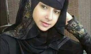 شاهد ماذا حدث لفتاة يمنية مراهقة وسط صنعاء .. تفاصيل