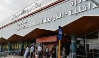محلل سياسي : هكذا سيتم الرد على استهداف الحوثي لمطار أبها