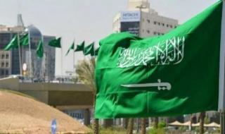 الخارجية السعودية: جماعة الإخوان تنظيم إرهابي يضر بالإسلام
