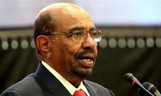 """""""العسكري السوداني"""": لن نسلم البشير للجنائية"""