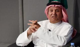 ما لا يعلمه الراشد عن معركة ليلة العيد في عدن!