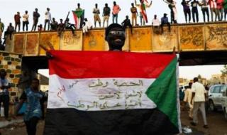 الأمم المتحدة تؤكد دعمها للانتقال في السودان