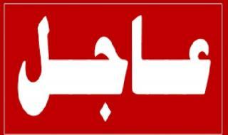 عاجل ،، اشتباكات عنيفة في عتق والنخبة تحاصر مواقعهم العسكرية والمرزقي يعلن تأييده للانتقالي