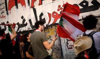 وزير خارجية لبنان: الصفدي وافق على ترؤس الحكومة