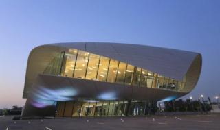 """متاحف """"دبي للثقافة"""" تفتح أبوابها للزوار 1 يونيو"""