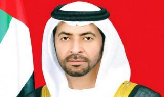 """حمدان بن زايد: خلو مستشفيات الظفرة من """"كوفيد 19"""" بفضل توجيهات ولي عهد أبوظبي"""