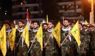 De nouveaux détails ardents sur le financement du Hezbollah par le Qatar