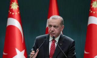 اعتقال أمير داعش في تركيا .. إنجاز مزيف لأردوغان