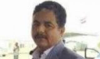 نائب مدير جوازات منفذ ميناء الوديعه البري يؤكد عدم فتح المنفذ و دخول المملكه