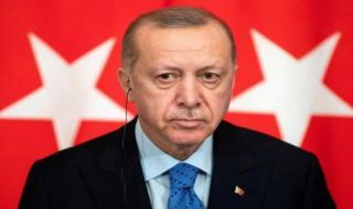 شاهد .. بصمات الشر الأردوغانية على خريطة العالم