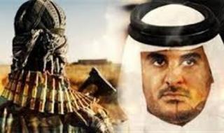 شاهد .. الصومال تدفع ثمن الإرهاب القطرى على أراضيها