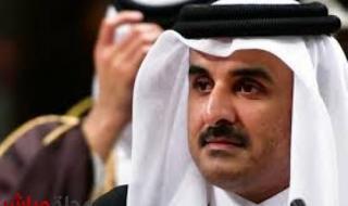 بسبب كورونا.. قطر تغرق في أزمات الاقتصاد (فيديوجراف)