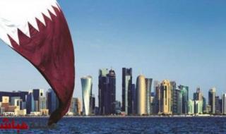 مستنقع ديون قطر.. 91.4 مليار دولار ثمن استجداء الدوحة للسيولة
