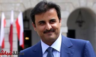 إخفاء فضيحتها.. أسباب إساءة قطر للإمارات (فيديوجراف)