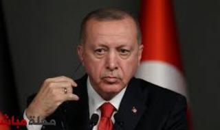 فيديو صادم.. زعيم المعارضة يحمل أردوغان المسؤولية