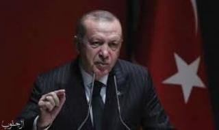 شاهد .. جرائم أردوغان ضد المعارضين والصحفيين عرض مستمر