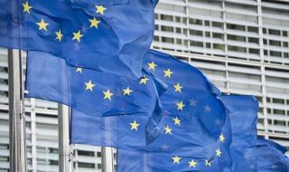الاتحاد الأوروبي: ملتزمون بدعم اليمن حكومة وشعبا