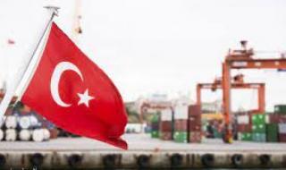 بيانات رسمية تكشف عن عجز التجارة الخارجية لتركيا