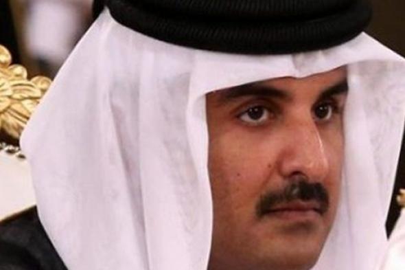 إعلامي سعودي: الدوحة حذرت الحجاج القطريين من إجراء مقابلات