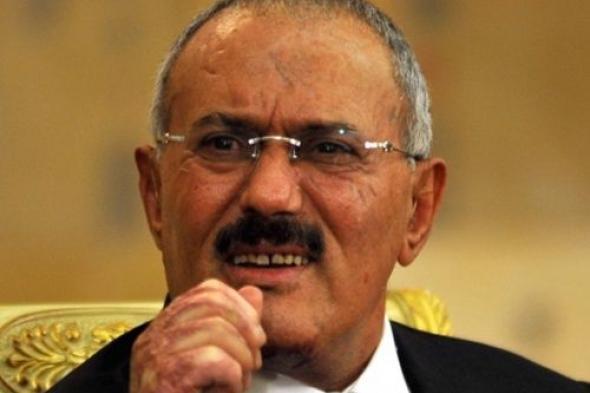 """حقيقة مقتل """"صالح"""" في مواجهات مع الحوثيين"""