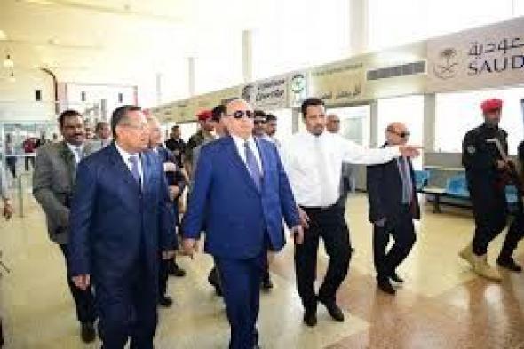 مصدر رئاسي: التحالف العربي يفشل مخطط إخواني بدعم قطري لإغتيال الرئيس هادي وخلط الأوراق